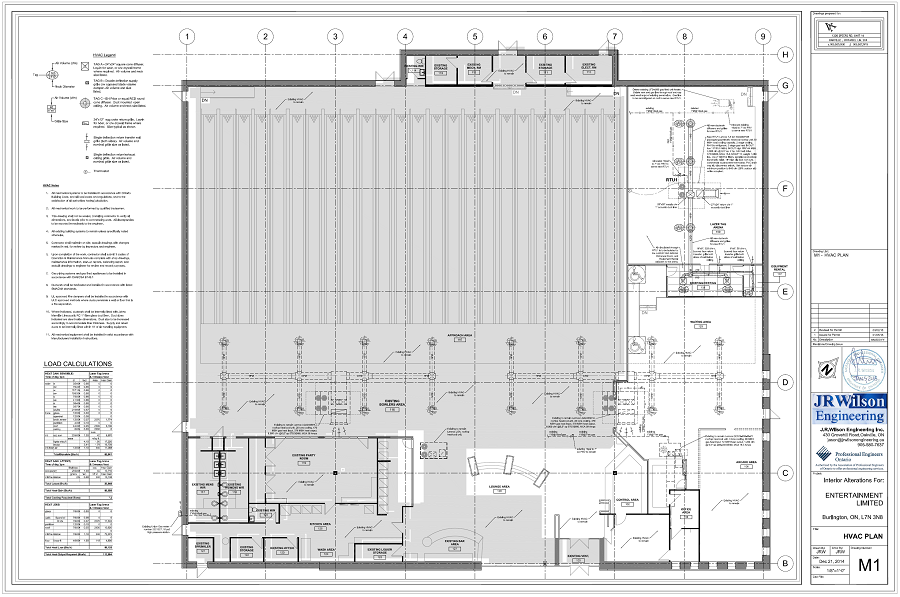 hvac plumbing drawings and calculations for commercial permit hvac mechanical drawing symbols hvac mechanical drawing symbols hvac mechanical drawing symbols hvac mechanical drawing symbols