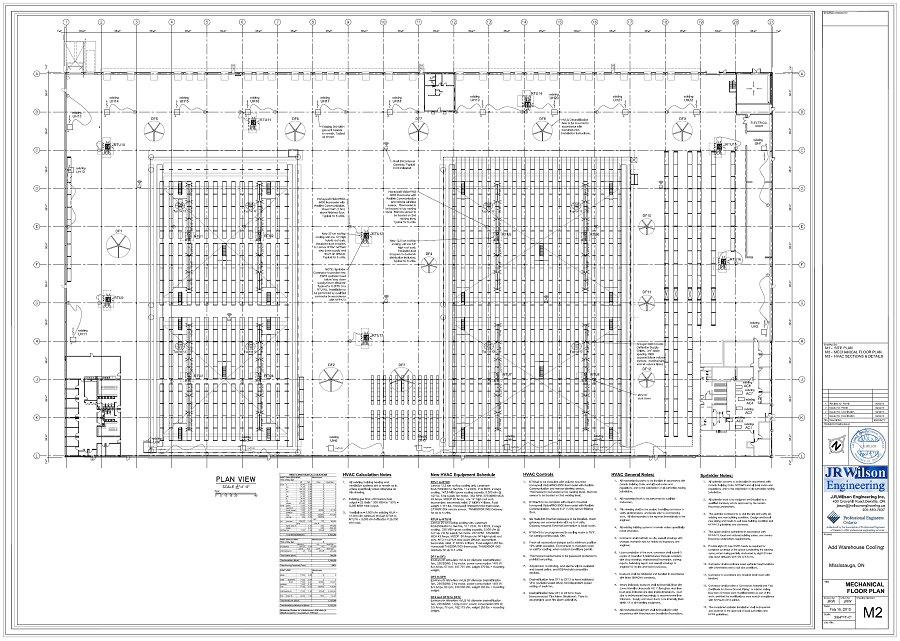 hvac plumbing drawings and calculations for commercial permit hvac house plans
